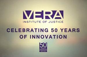 Vera at 50