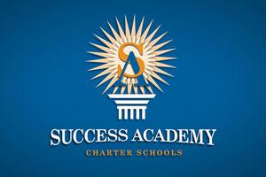 Math at Success Academy