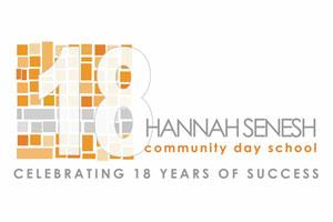 Hannah Senesh School
