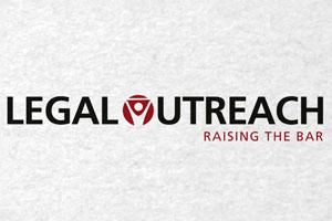 Legal Outreach: 30 Years