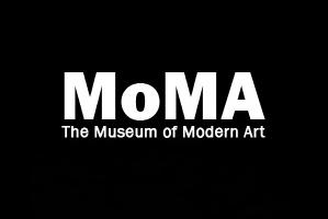 MoMA: The Studio Experience